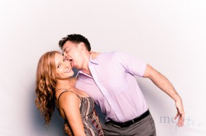MeboPhoto-Tony-Anna-Wedding-Photobooth-4
