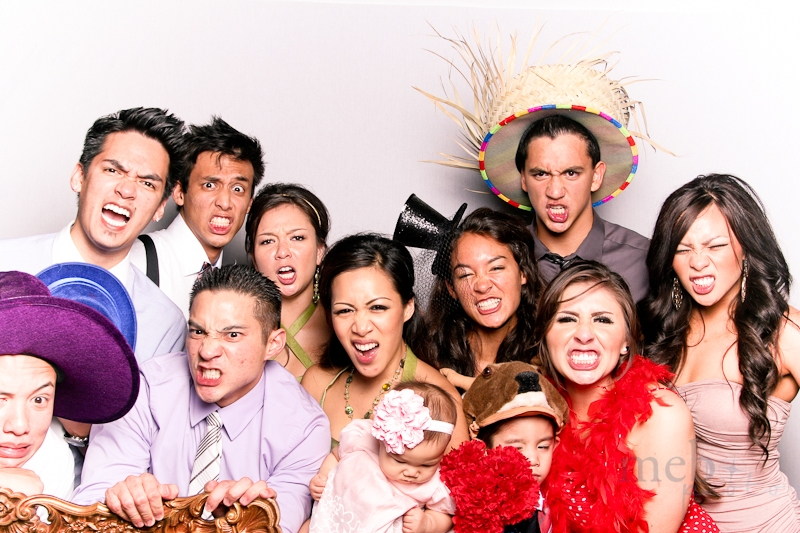 MeboPhoto-Tony-Anna-Wedding-Photobooth-9