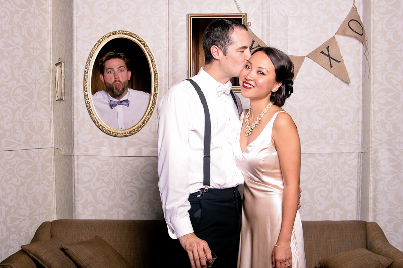 MeboPhoto-Cory-Anne-Wedding-Photobooth-1