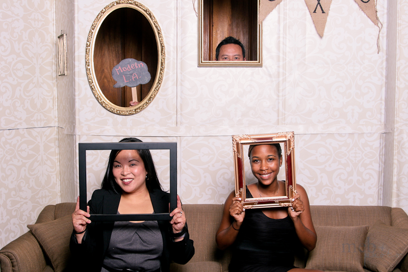 MeboPhoto-Cory-Anne-Wedding-Photobooth-14
