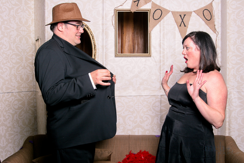 MeboPhoto-Cory-Anne-Wedding-Photobooth-15