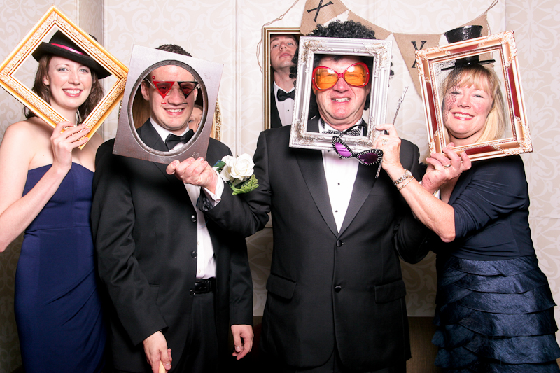 MeboPhoto-Cory-Anne-Wedding-Photobooth-2