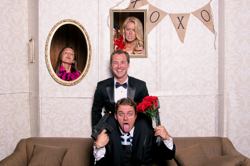 MeboPhoto-Cory-Anne-Wedding-Photobooth-21