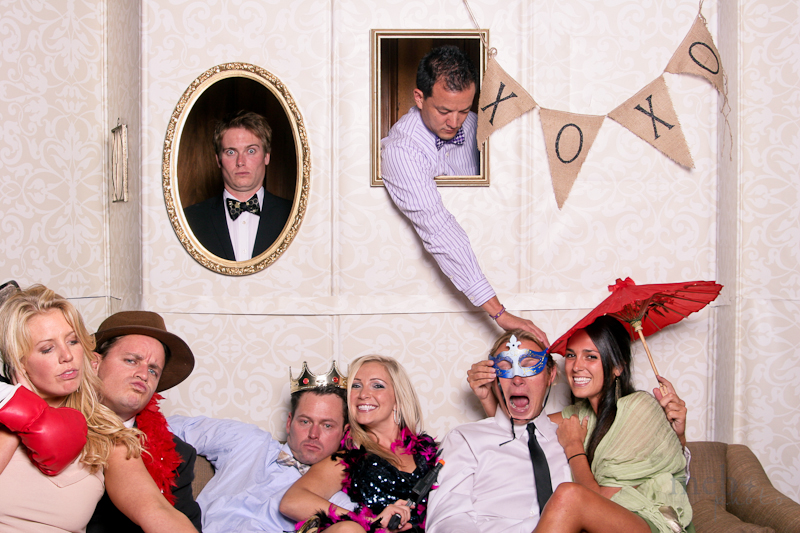 MeboPhoto-Cory-Anne-Wedding-Photobooth-24