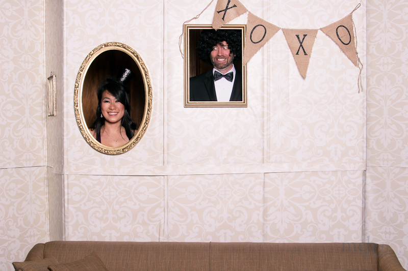 MeboPhoto-Cory-Anne-Wedding-Photobooth-4