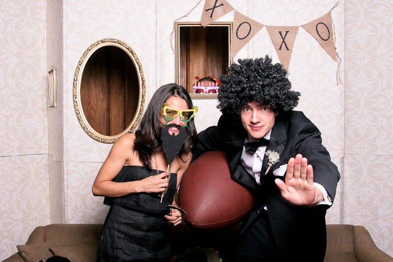 MeboPhoto-Cory-Anne-Wedding-Photobooth-6