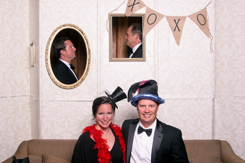 MeboPhoto-Cory-Anne-Wedding-Photobooth-7