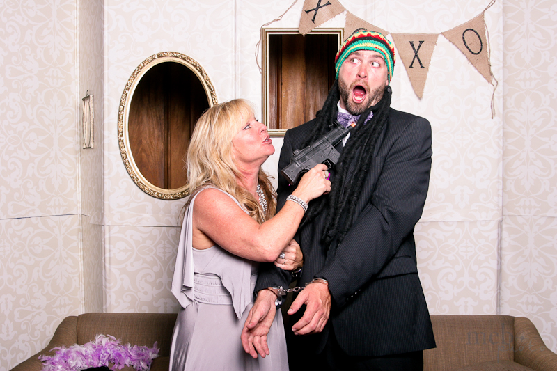 MeboPhoto-Cory-Anne-Wedding-Photobooth-8