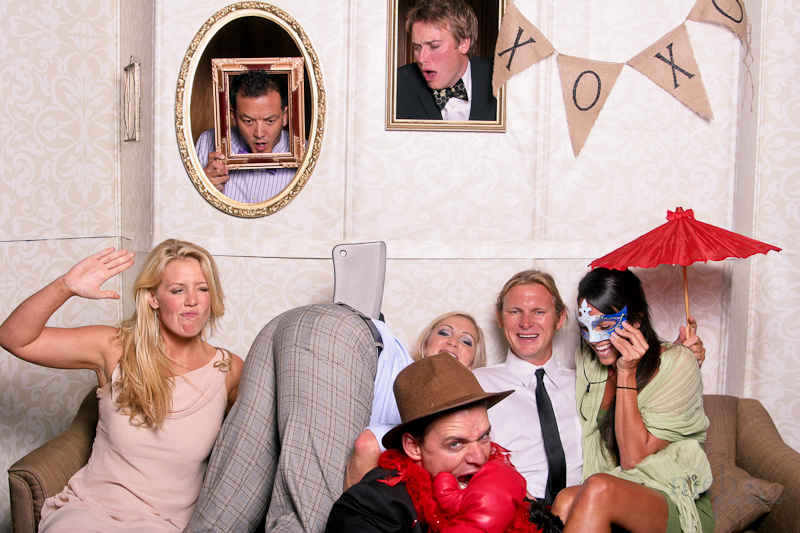 MeboPhoto-Cory-Anne-Wedding-Photobooth-9