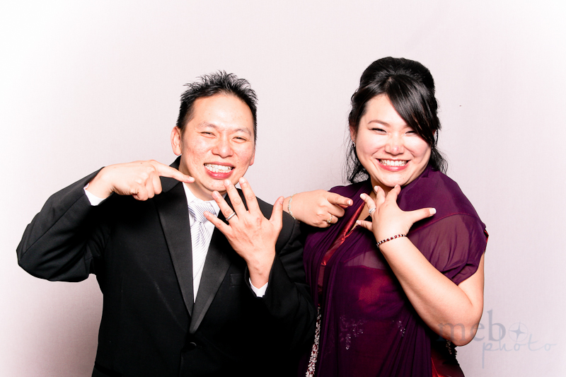 MeboPhoto-Eric-Victoria-Wedding-Photobooth-1