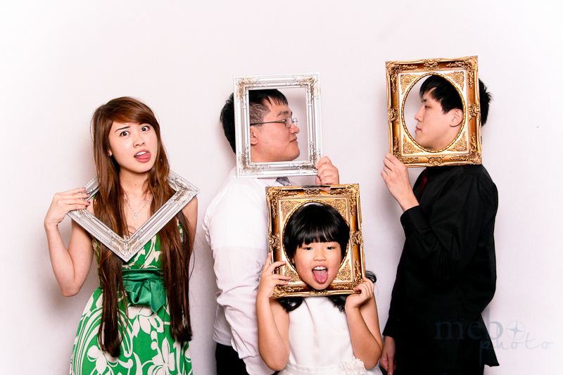MeboPhoto-Eric-Victoria-Wedding-Photobooth-12