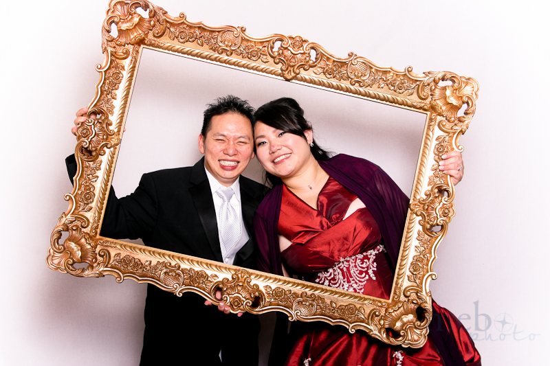 MeboPhoto-Eric-Victoria-Wedding-Photobooth-13