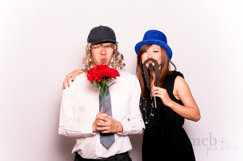 MeboPhoto-Eric-Victoria-Wedding-Photobooth-16