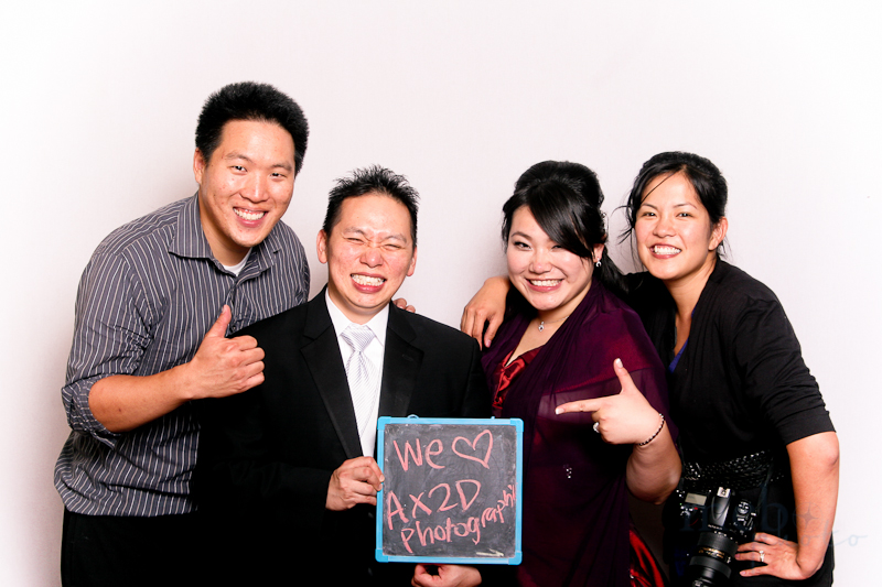 MeboPhoto-Eric-Victoria-Wedding-Photobooth-19