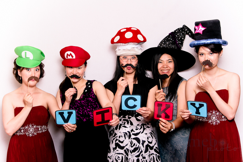 MeboPhoto-Eric-Victoria-Wedding-Photobooth-2