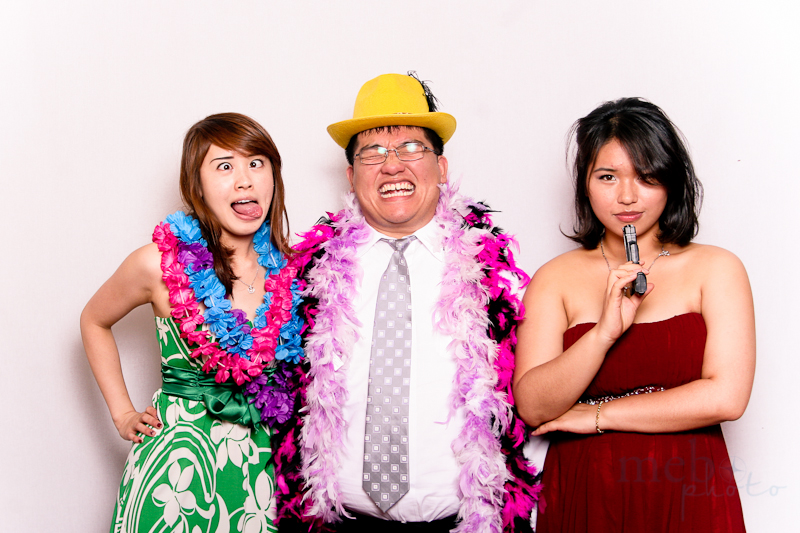 MeboPhoto-Eric-Victoria-Wedding-Photobooth-4