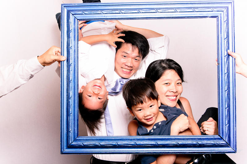 MeboPhoto-Eric-Victoria-Wedding-Photobooth-5
