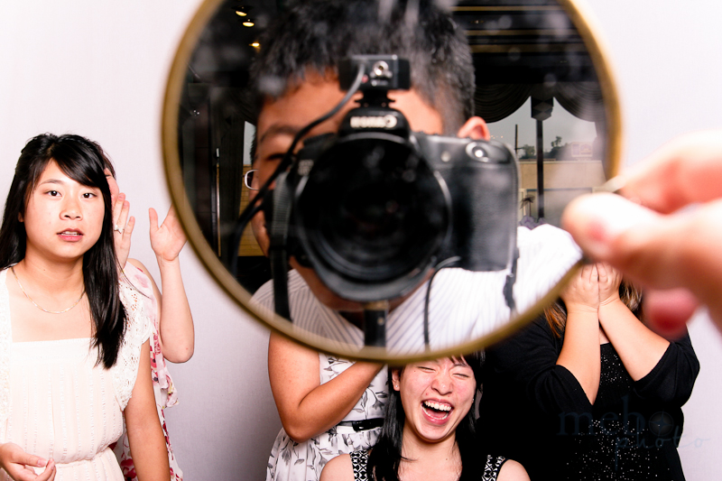 MeboPhoto-Eric-Victoria-Wedding-Photobooth-6