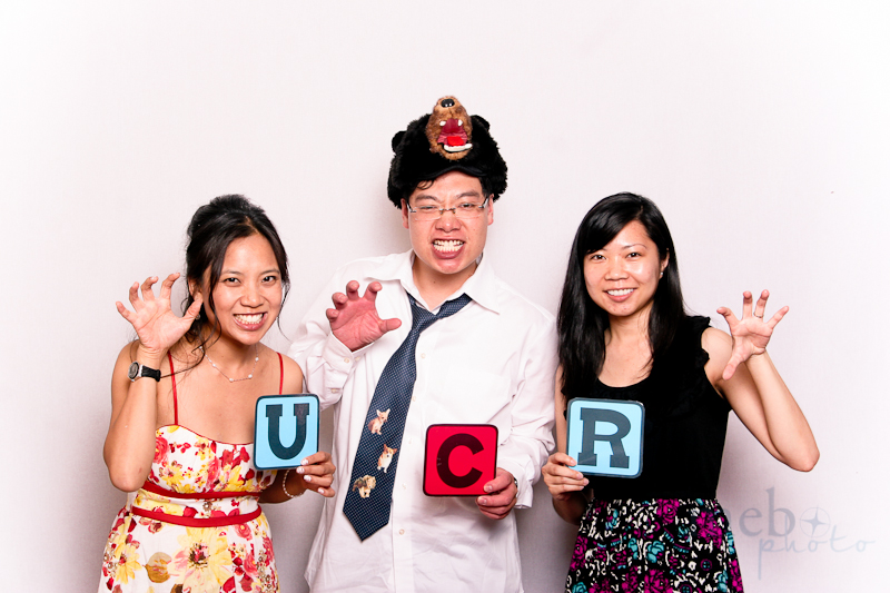 MeboPhoto-Eric-Victoria-Wedding-Photobooth-7