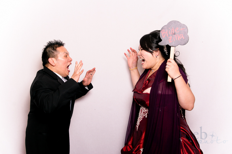 MeboPhoto-Eric-Victoria-Wedding-Photobooth-8