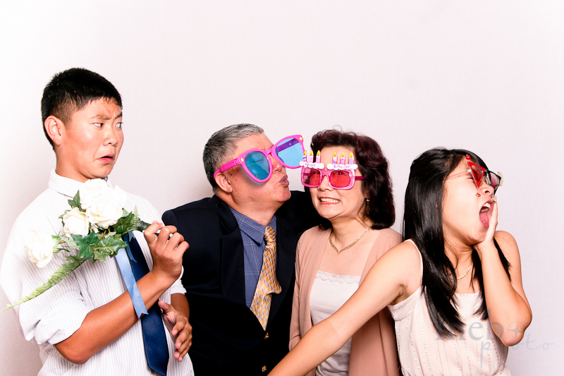 MeboPhoto-Eric-Victoria-Wedding-Photobooth-9