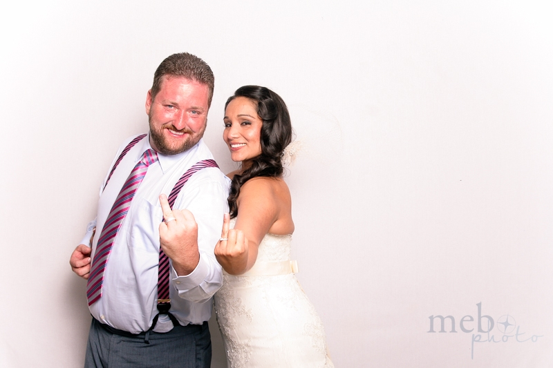 MeboPhoto-Jerry-Lori-Wedding-Photobooth-1