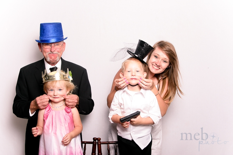 MeboPhoto-Jerry-Lori-Wedding-Photobooth-12