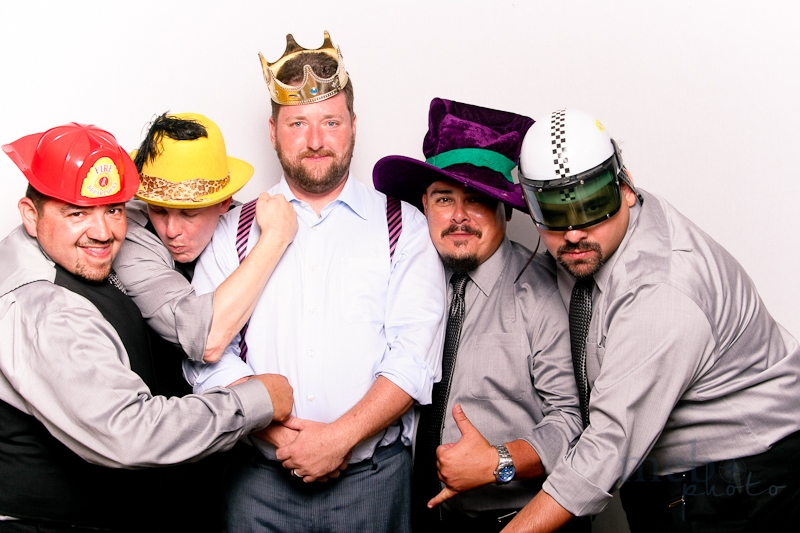 MeboPhoto-Jerry-Lori-Wedding-Photobooth-15