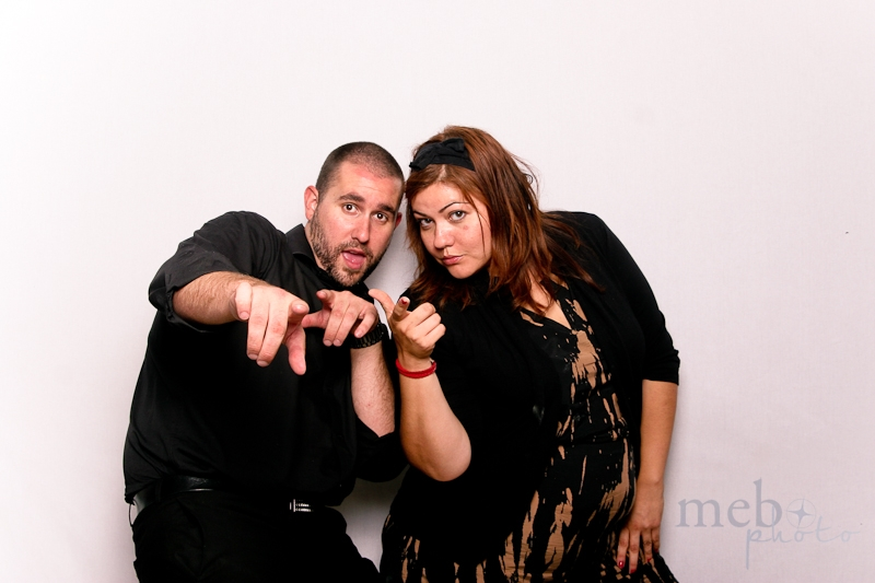 MeboPhoto-Jerry-Lori-Wedding-Photobooth-16