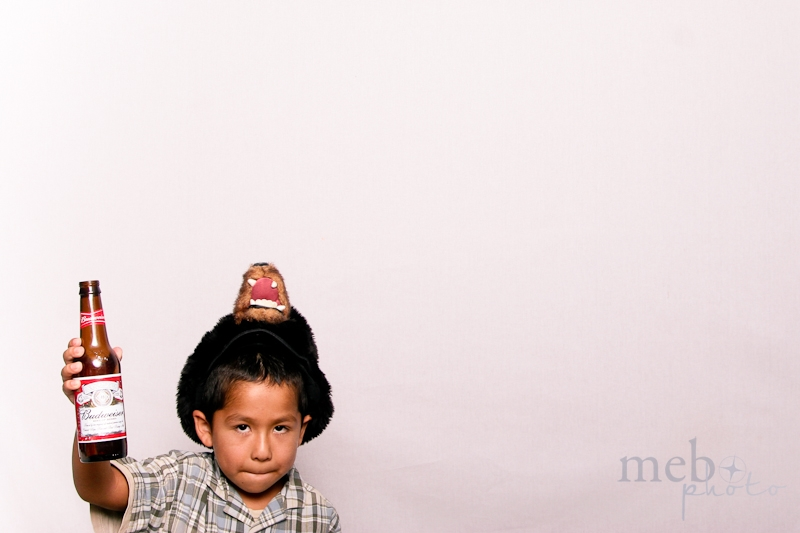 MeboPhoto-Jerry-Lori-Wedding-Photobooth-18