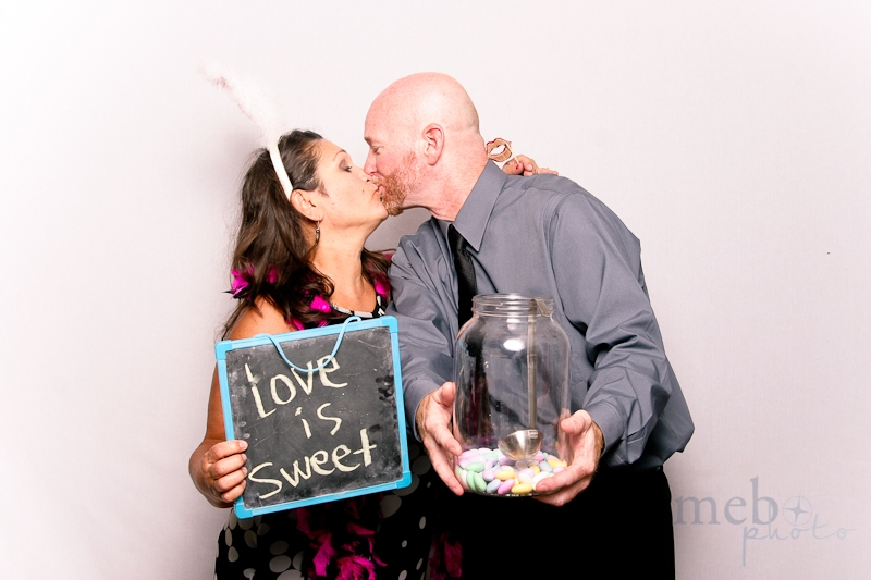 MeboPhoto-Jerry-Lori-Wedding-Photobooth-19
