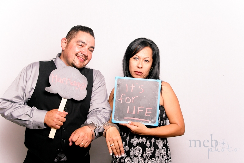 MeboPhoto-Jerry-Lori-Wedding-Photobooth-2