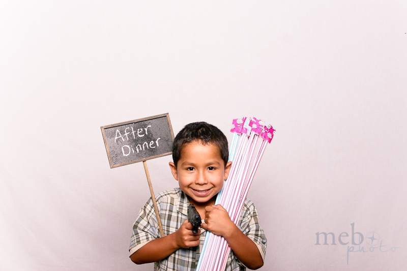 MeboPhoto-Jerry-Lori-Wedding-Photobooth-21