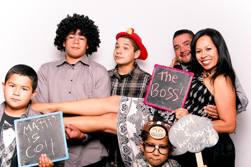 MeboPhoto-Jerry-Lori-Wedding-Photobooth-22