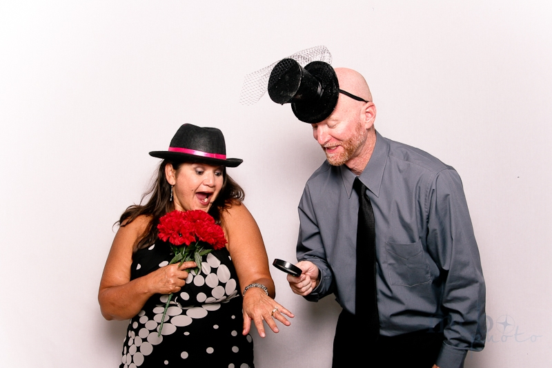 MeboPhoto-Jerry-Lori-Wedding-Photobooth-24
