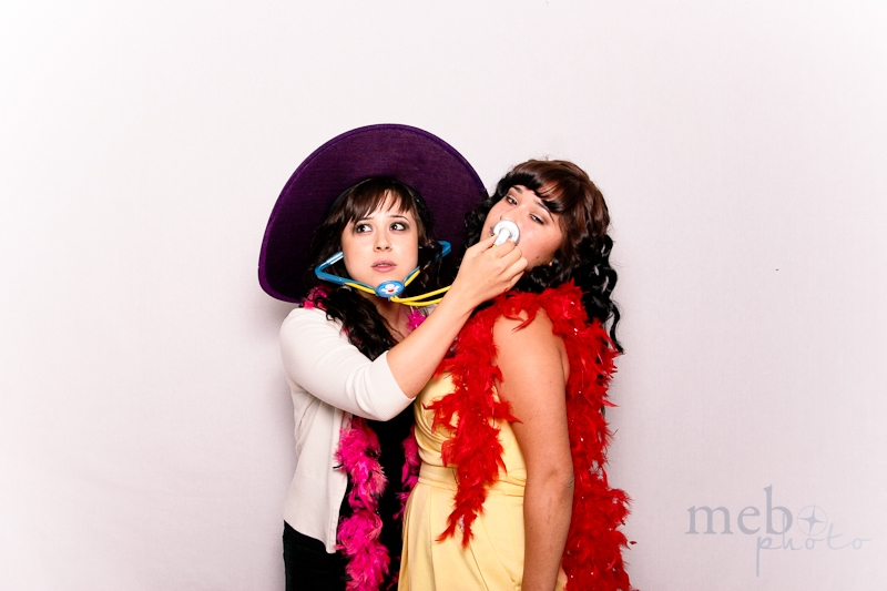 MeboPhoto-Jerry-Lori-Wedding-Photobooth-25