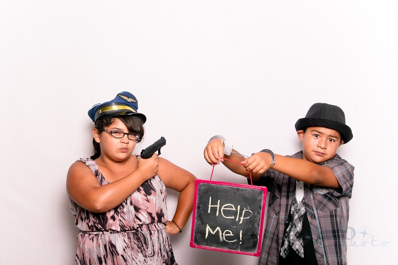 MeboPhoto-Jerry-Lori-Wedding-Photobooth-26
