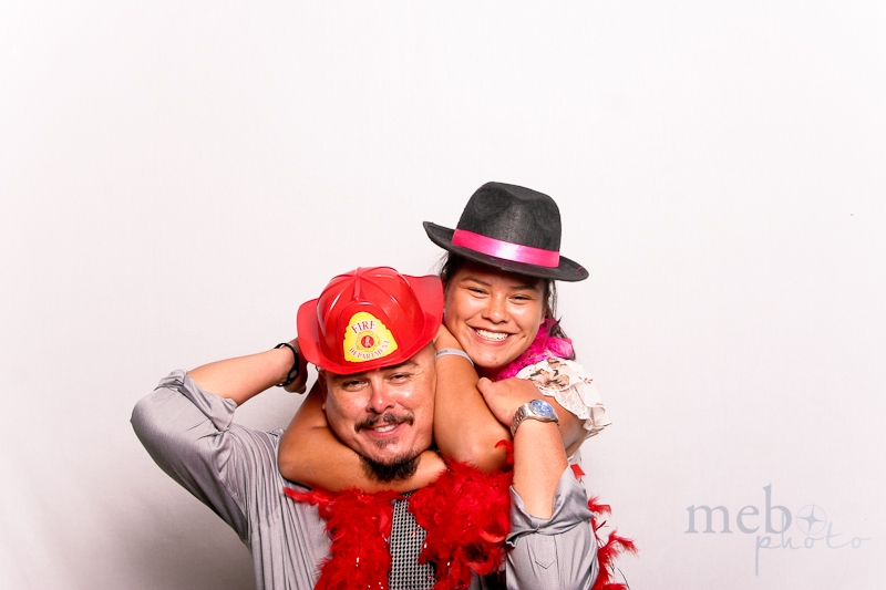 MeboPhoto-Jerry-Lori-Wedding-Photobooth-28