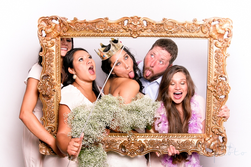 MeboPhoto-Jerry-Lori-Wedding-Photobooth-29