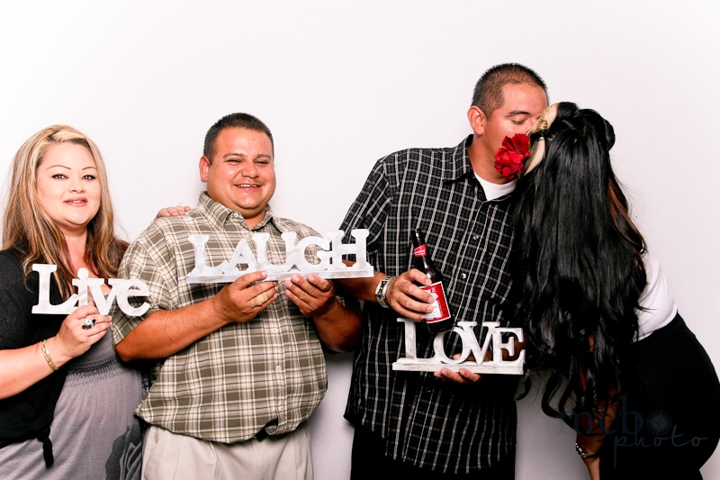 MeboPhoto-Jerry-Lori-Wedding-Photobooth-3