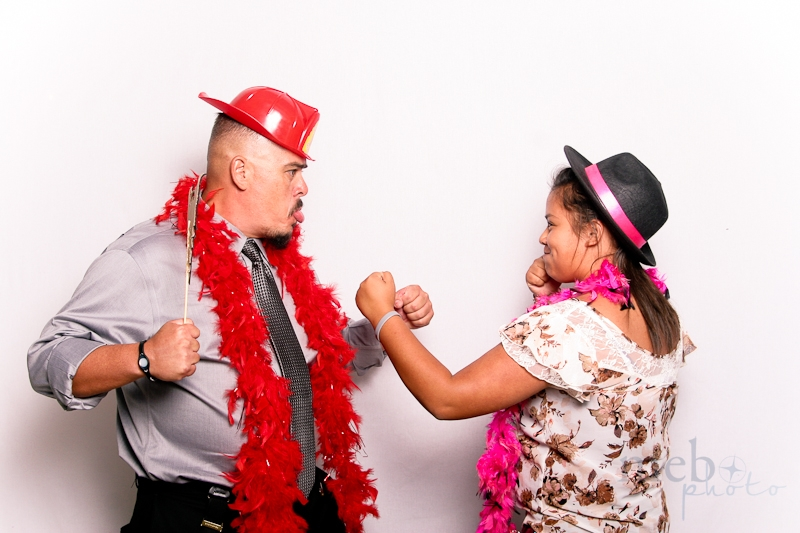 MeboPhoto-Jerry-Lori-Wedding-Photobooth-4