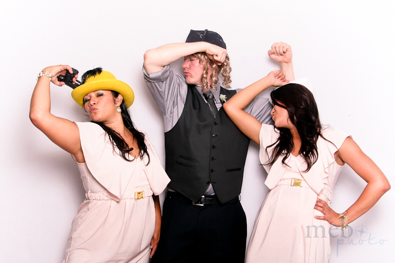 MeboPhoto-Jerry-Lori-Wedding-Photobooth-5