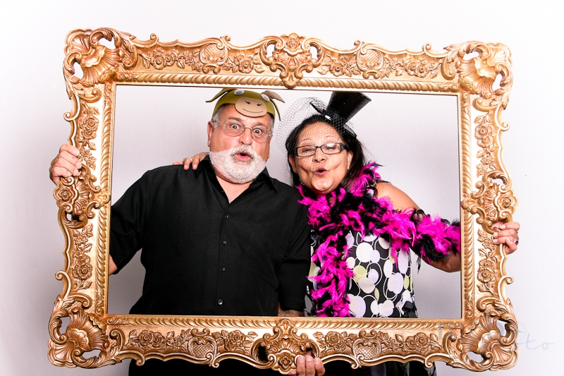 MeboPhoto-Jerry-Lori-Wedding-Photobooth-6
