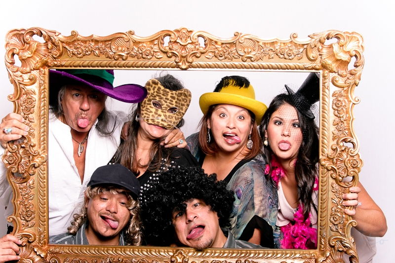 MeboPhoto-Jerry-Lori-Wedding-Photobooth-9