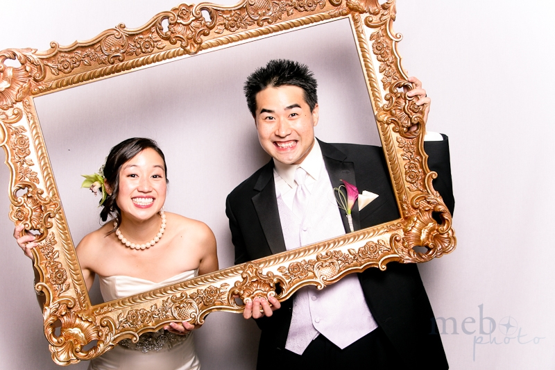 MeboPhoto-Matt-Ali-Wedding-Photobooth-1