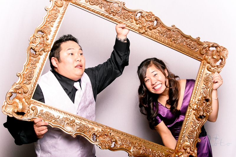 MeboPhoto-Matt-Ali-Wedding-Photobooth-10
