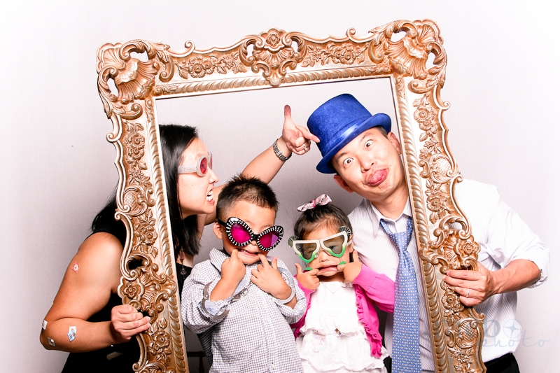 MeboPhoto-Matt-Ali-Wedding-Photobooth-11