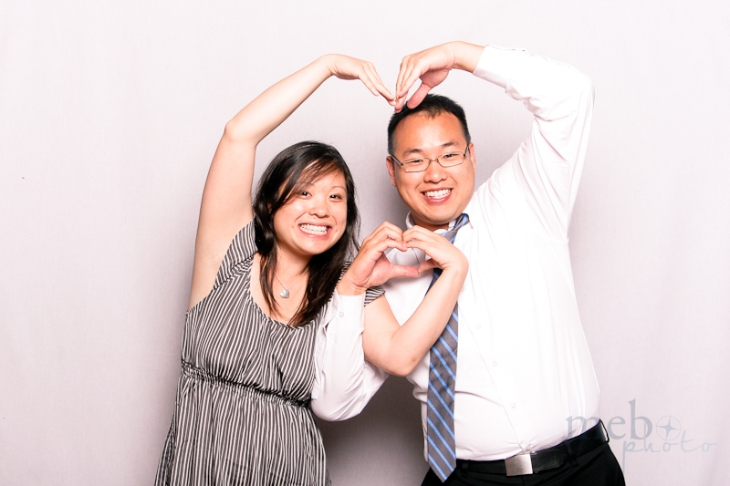 MeboPhoto-Matt-Ali-Wedding-Photobooth-12