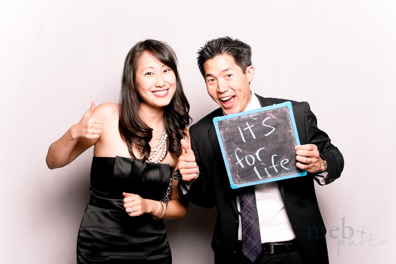 MeboPhoto-Matt-Ali-Wedding-Photobooth-13