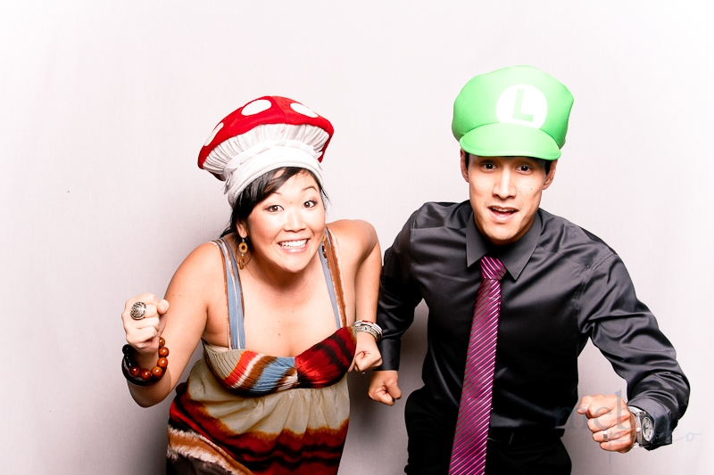 MeboPhoto-Matt-Ali-Wedding-Photobooth-14